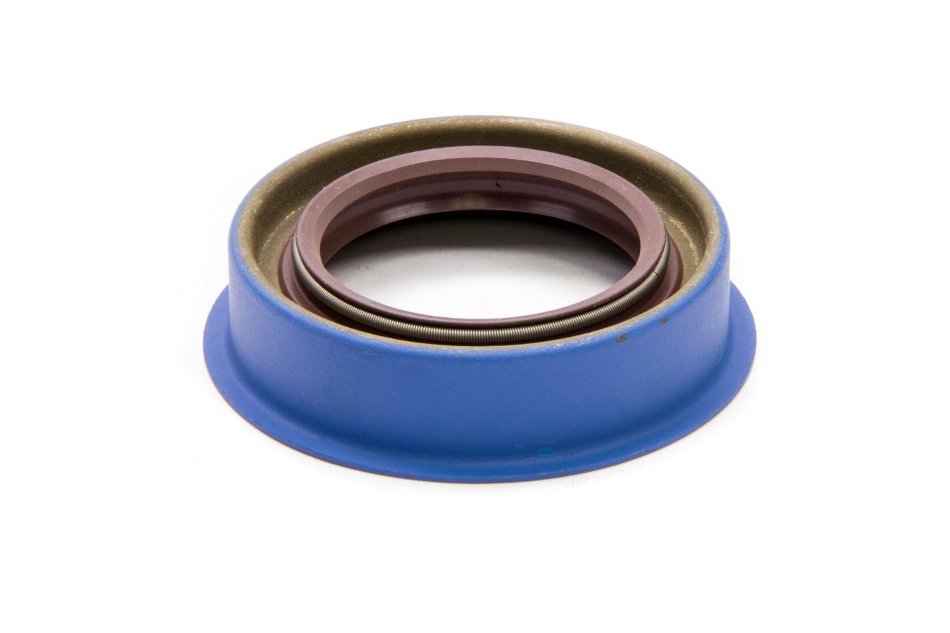 Diversified Machine Internal 10-10 Seal