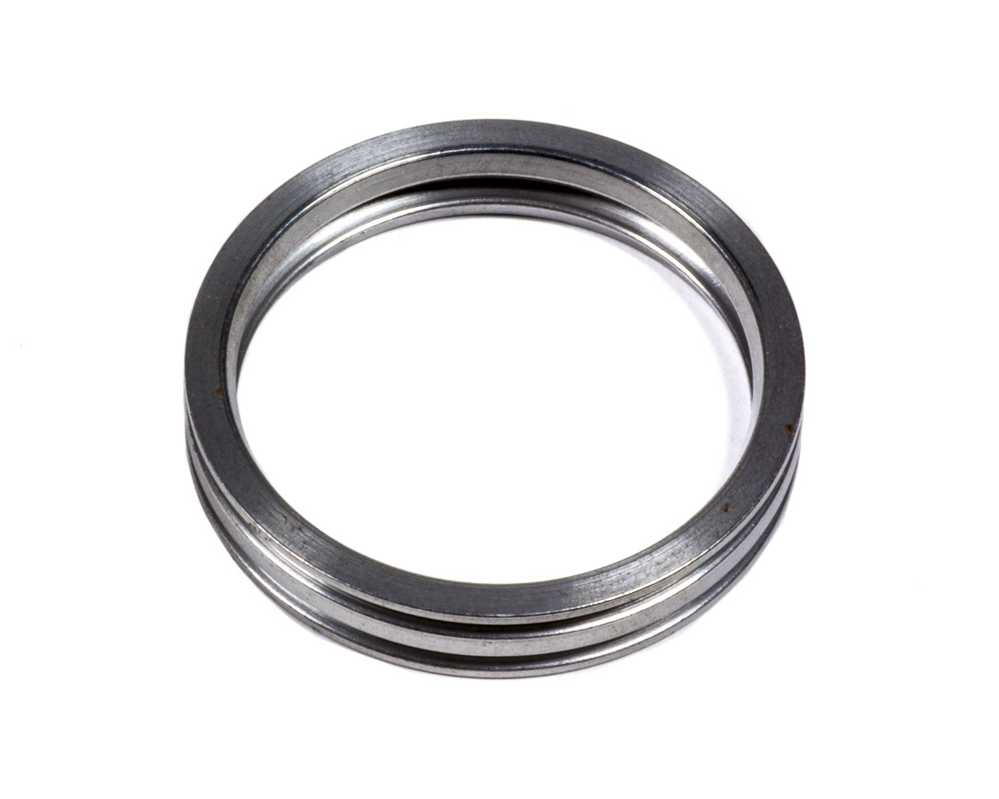 Diversified Machine Steel Housing for Male Ball Seal
