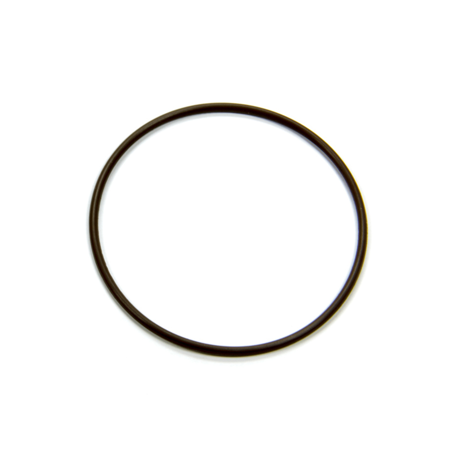 Diversified Machine Viton Inner O-Ring for Swivel Seal