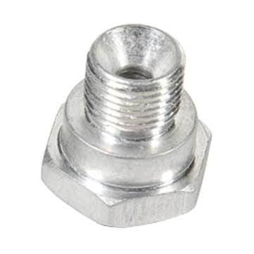 Diversified Machine King Pin Cap Long