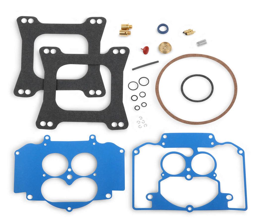 Demon Carburetion Rebuild Kit -750 Street Demon