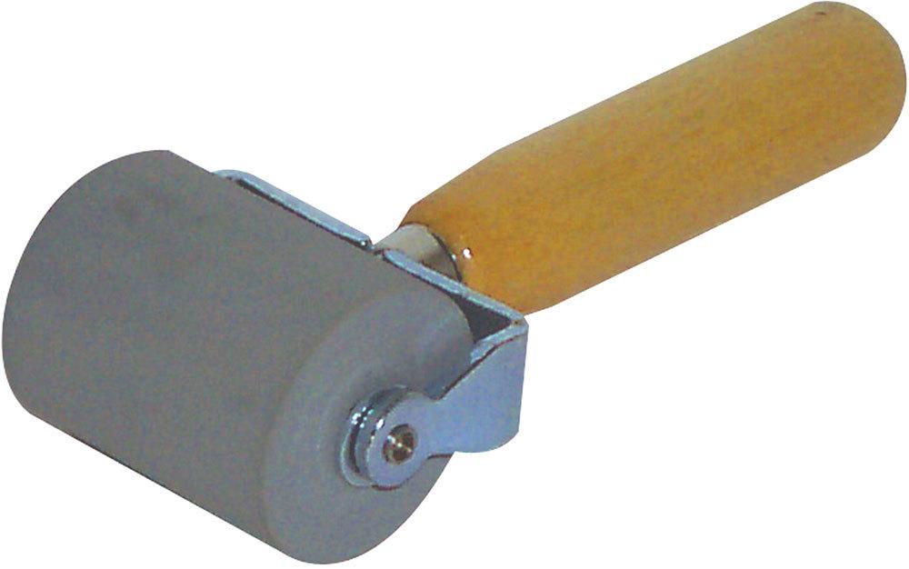 Dynamat Dyna-Roller Professional