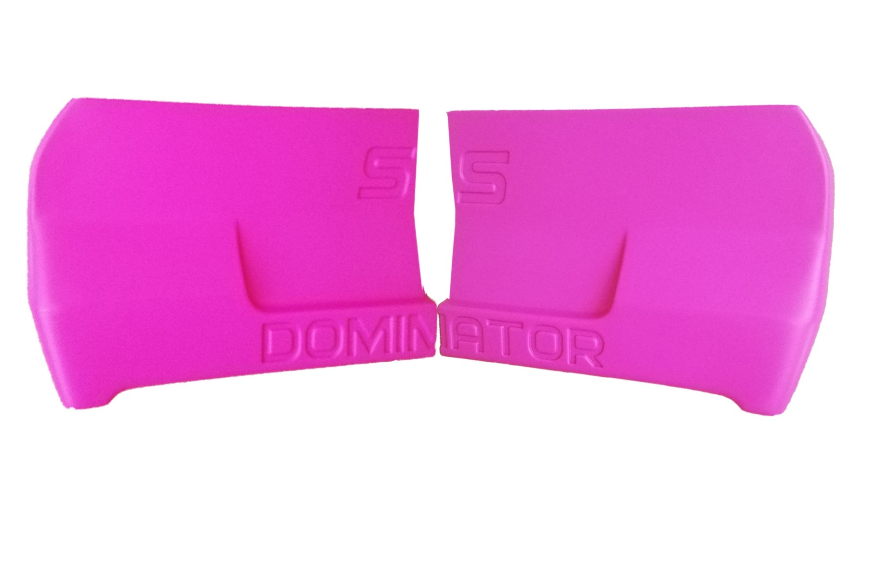 Dominator Racing Products SS Tail Pink Dominator SS