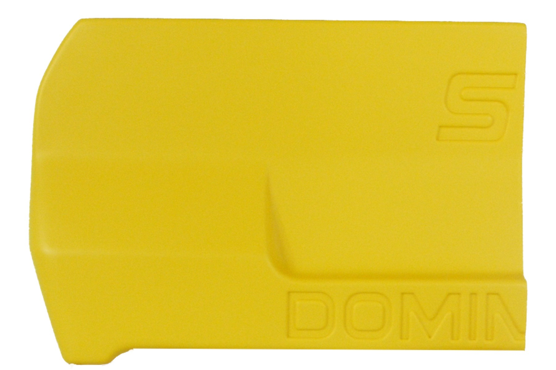 Dominator Racing Products SS Tail Yellow Left Side Dominator SS
