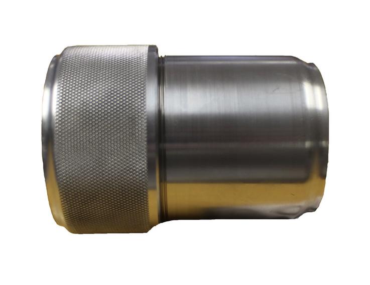 Drp Performance Bearing Spacer Wide 5 DMI Duece-1/2