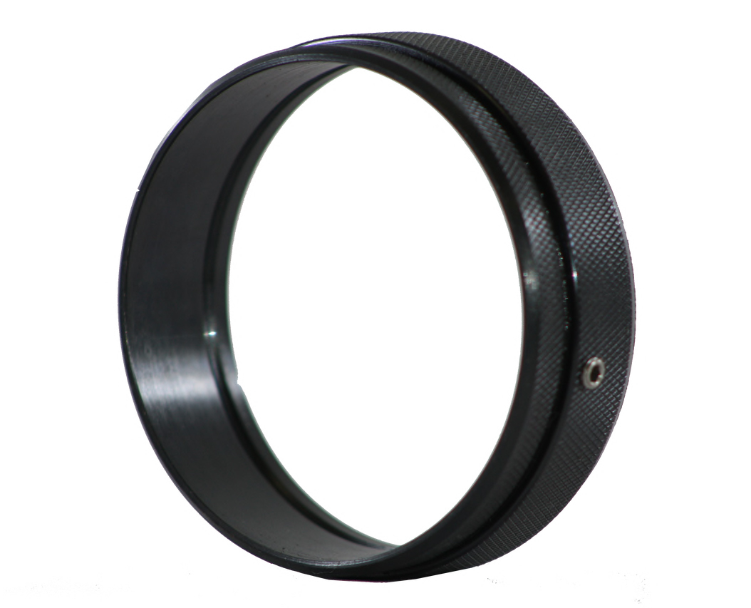 Drp Performance Bearing Spacer 2-7/8in GN 5X5 Rear Hubs