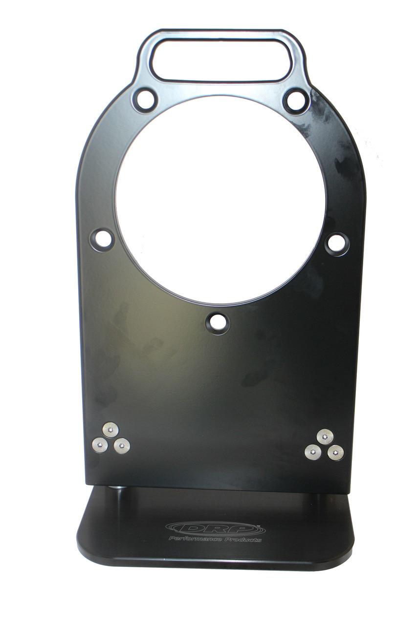 Drp Performance Wheel Set-Up Plate Wide 5 Adj Height / 15 Deg.