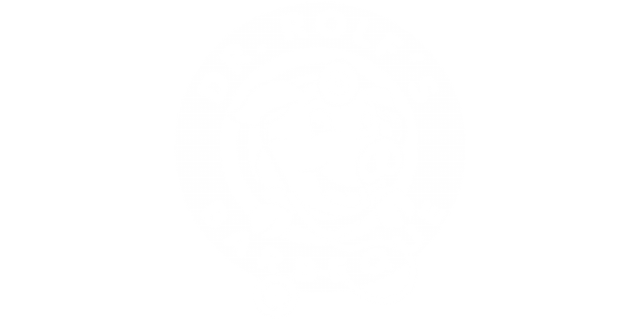 Dr. Rolf's Barbeque