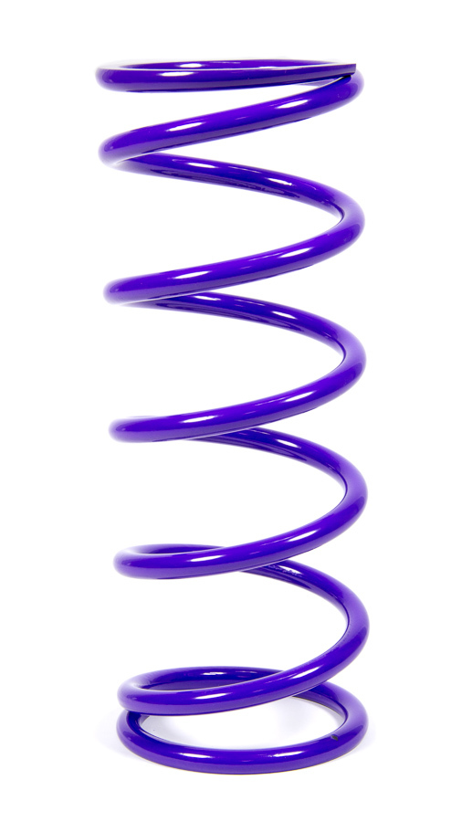 Draco Racing Coilover Spring 3.0in ID 10in Tall 150lb