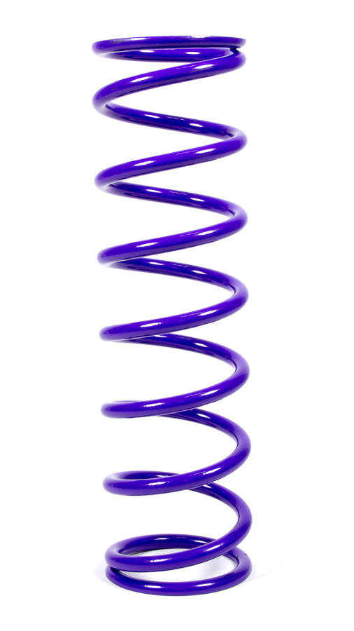 Draco Racing Coilover Spring 3.0in ID 14in Tall 200lb