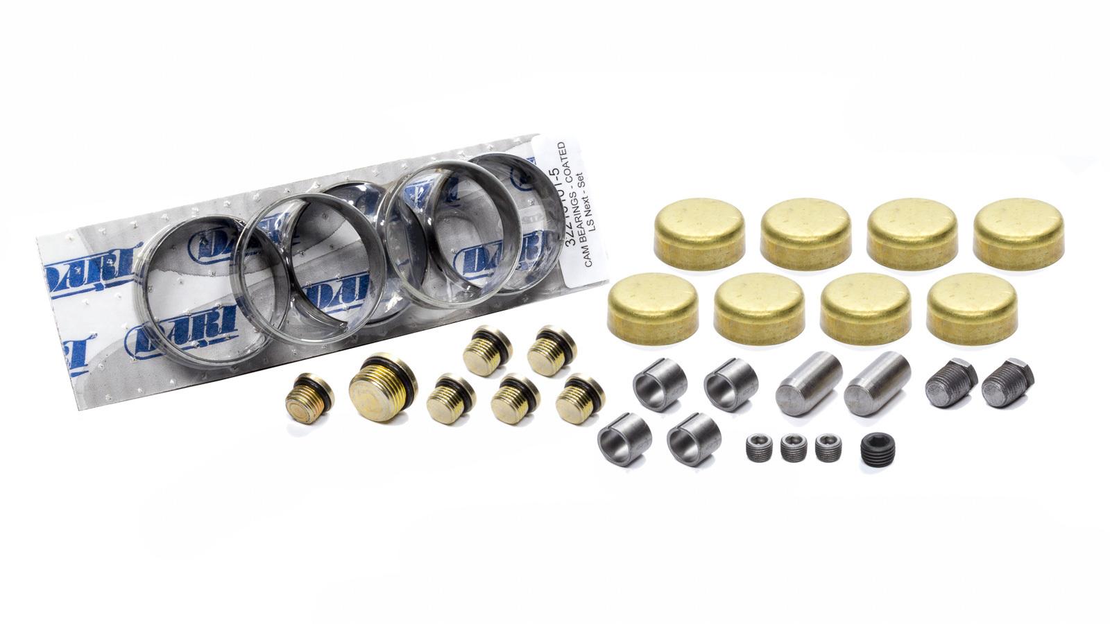 Dart SHP LS Next Block Parts Kit
