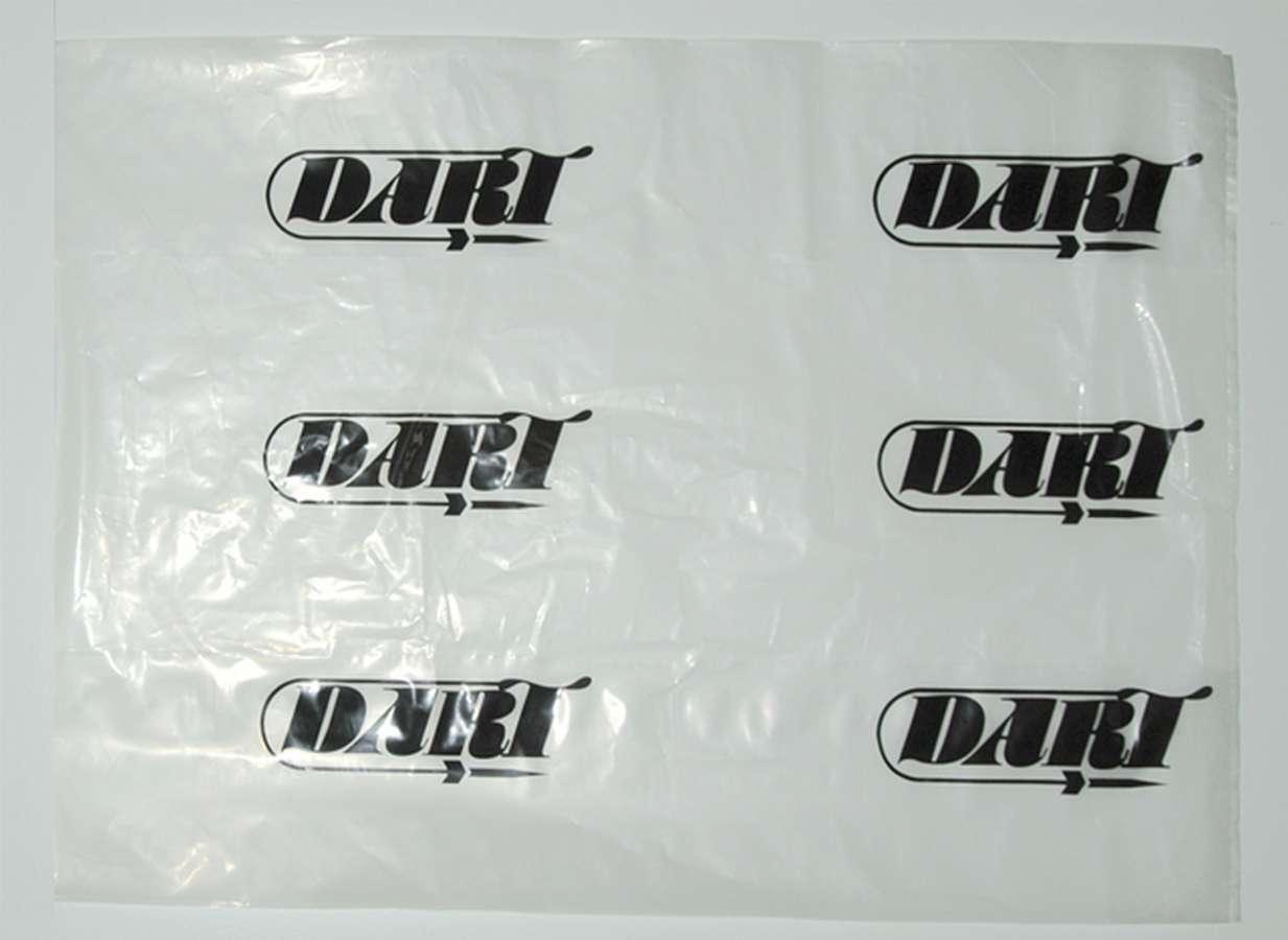 Dart Engine Storage Bag