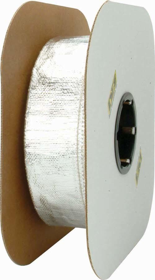 Design Engineering Aluminized Heat Sheath 1-1/4in x 50ft