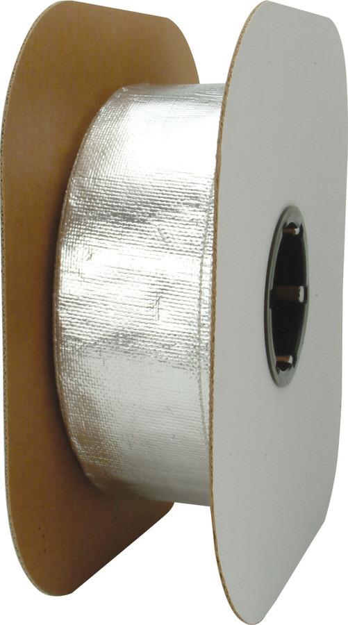 Design Engineering Aluminized Heat Sheath 1 1/2in x 3'