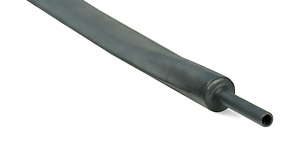 Design Engineering Hi-Temp Shrink Tube 18mm (.70in) x 4ft