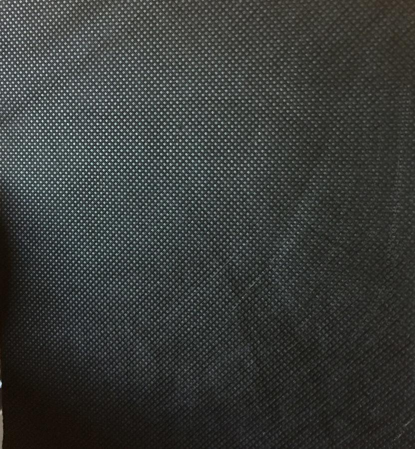 Design Engineering Under Hood Acoustic Lining 32in x 59in Black