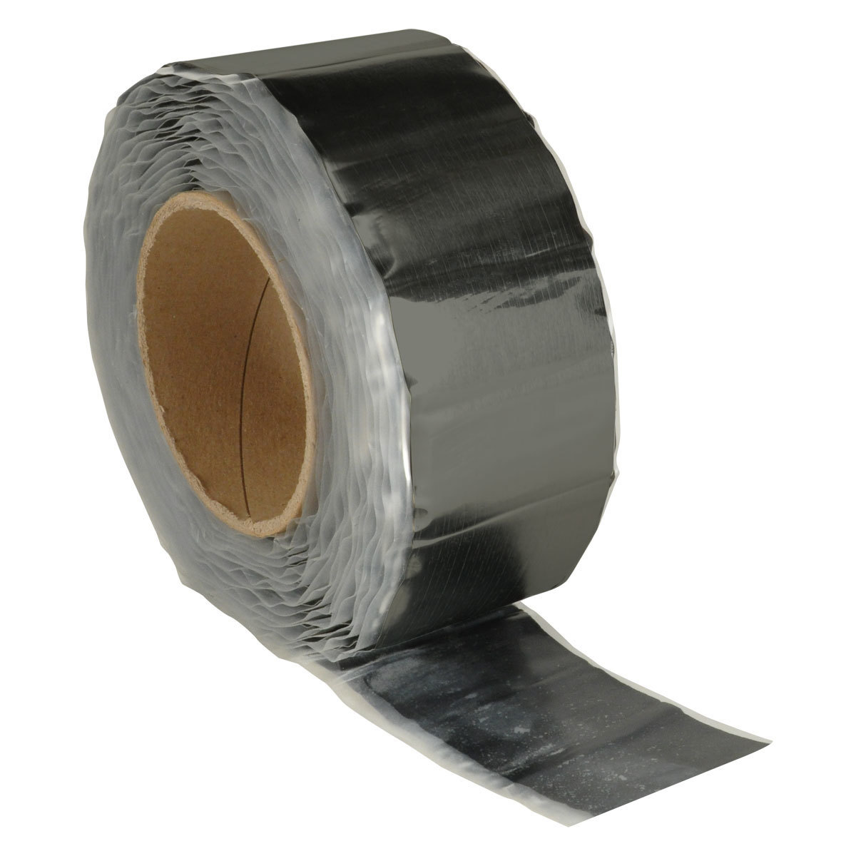 Design Engineering Boom Mat Tape
