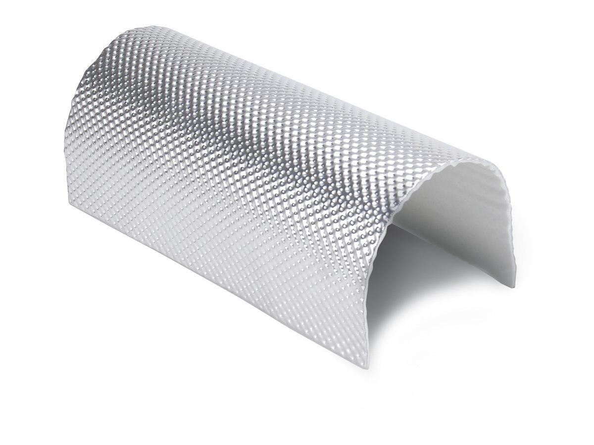 Design Engineering DEI Floor & Tunnel Shiel d II-42in x 21in - 7.0 s