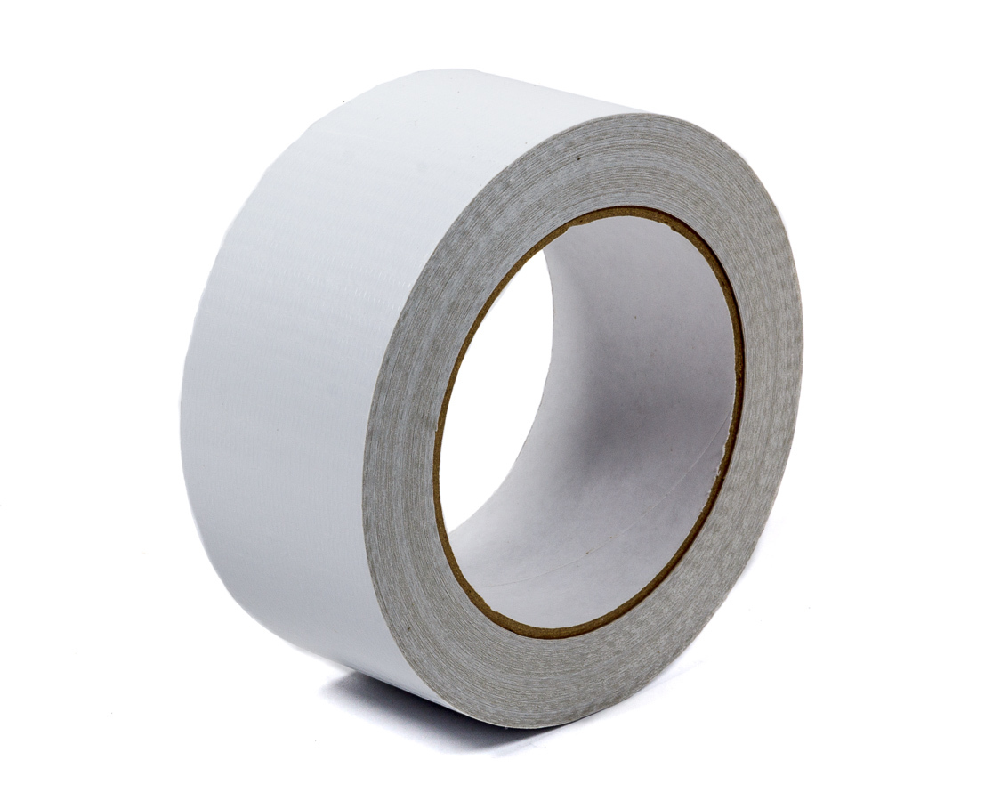 Design Engineering Speed Tape 2in x 90ft White