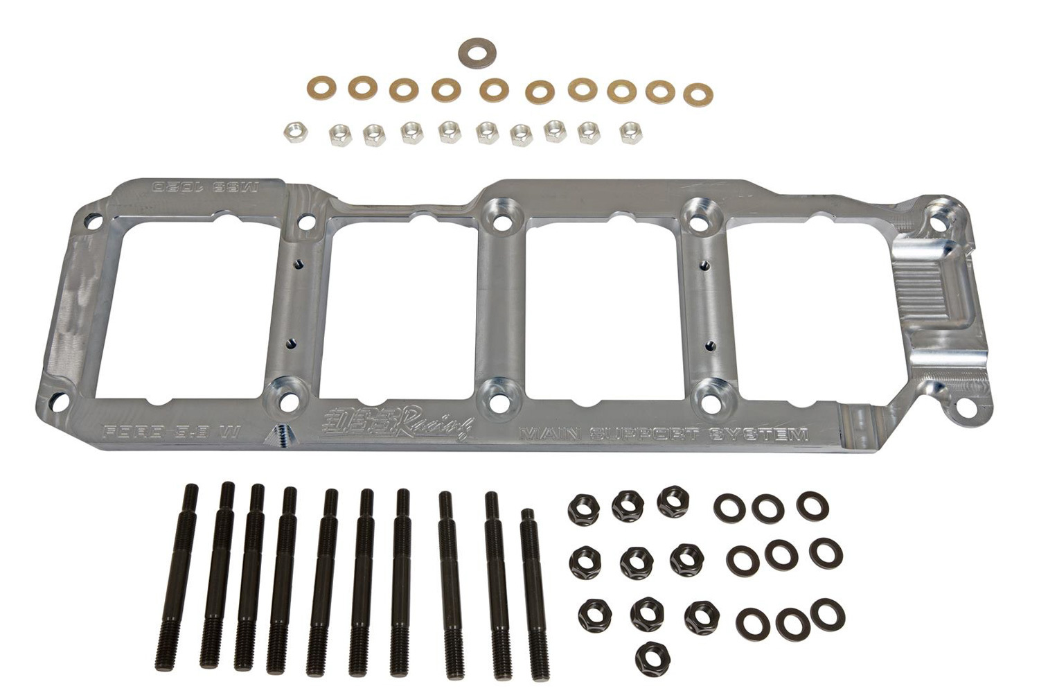 Dss Racing SBF 351W Stroker Main Support System