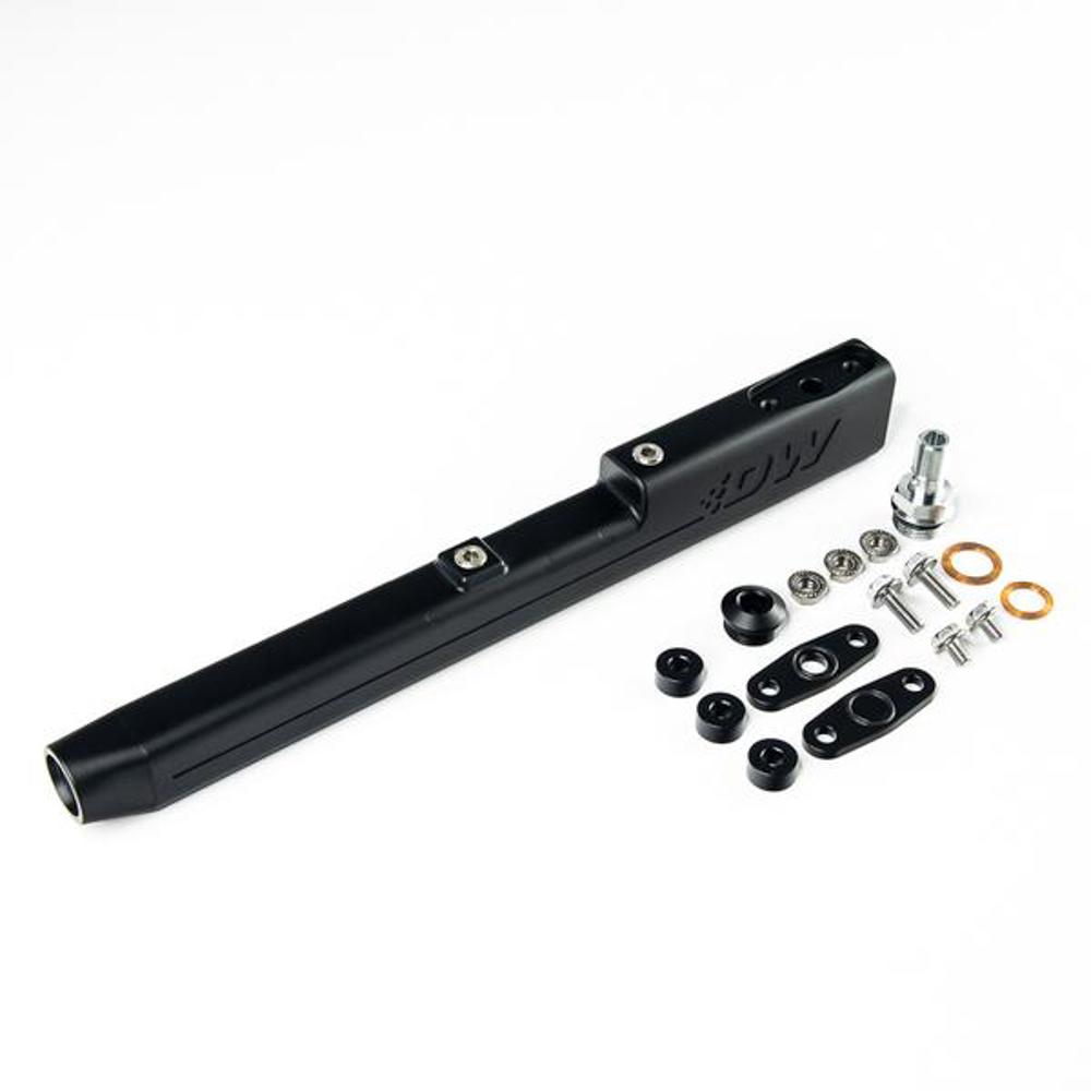 Deatschwerks Fuel Rail Kit - Honda B-Series