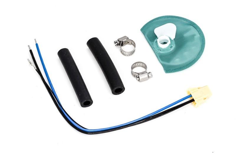 Deatschwerks Fuel Pump Installation Kit - DW400 Series