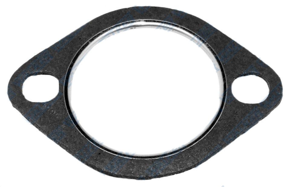 Dynomax Hardware - Gasket