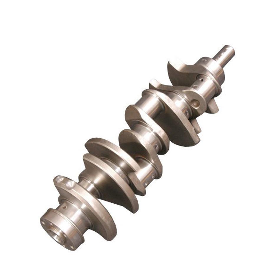 Eagle SBF 351W Cast Steel Crank - 3.850 Stroke