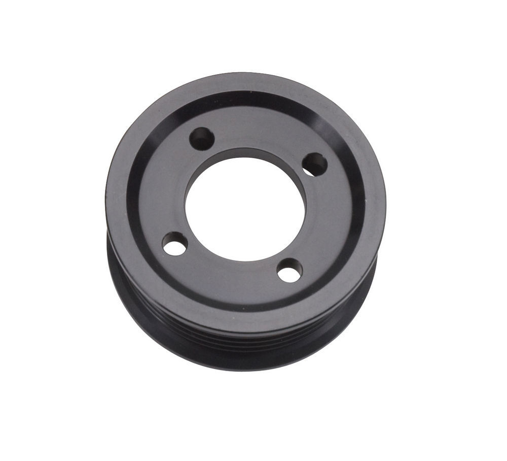 Edelbrock Competition Pulley - E-Force Superchargers