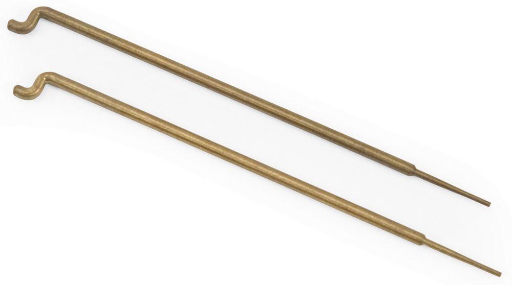 Edelbrock Primary Metering Rods .043in