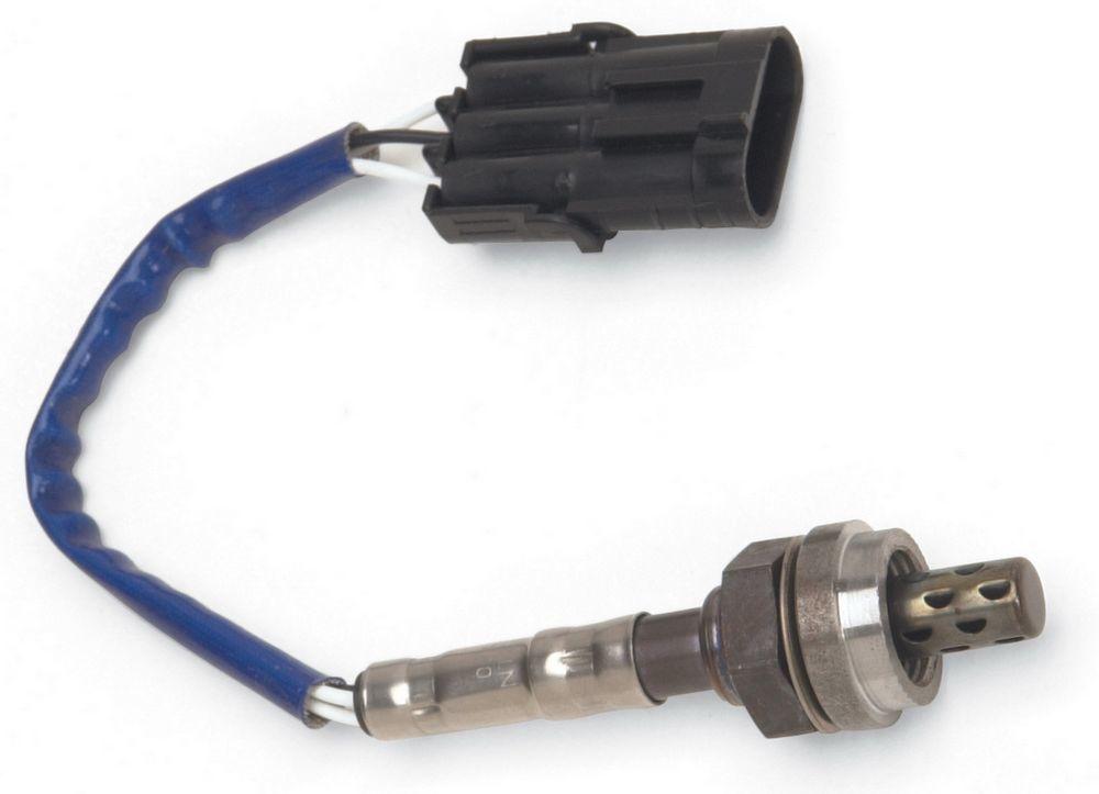 Edelbrock EFI 02 Sensor & Bung