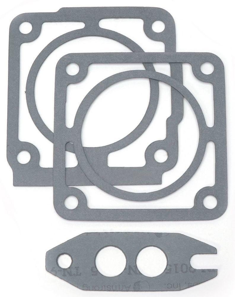 Edelbrock 65/70mm Replacement Gasket Set