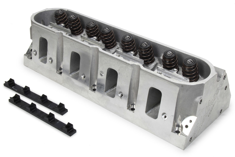 Edelbrock Chevy LS3 E-CNC 230 Cyl. Head 69cc Assembled
