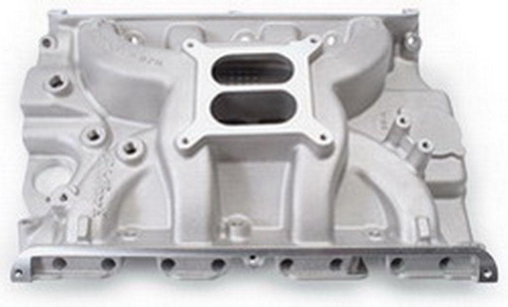 Edelbrock FE Performer RPM Manifold - 332-428