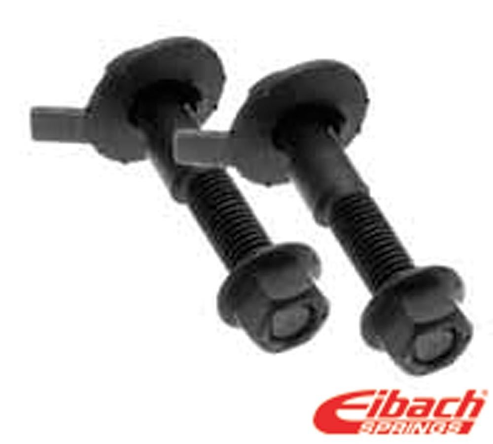 Eibach Pro-Alignment Kit