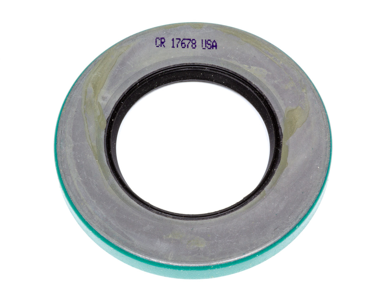Enderle SBC Front Cover Seal For 5001 Cover