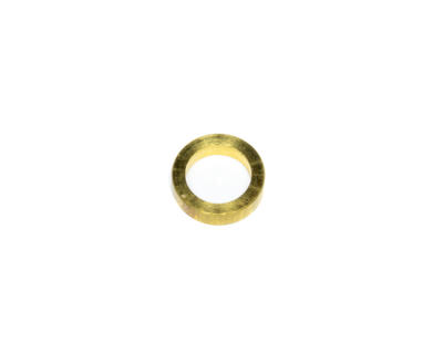 Mechanical Fuel Injection Shims
