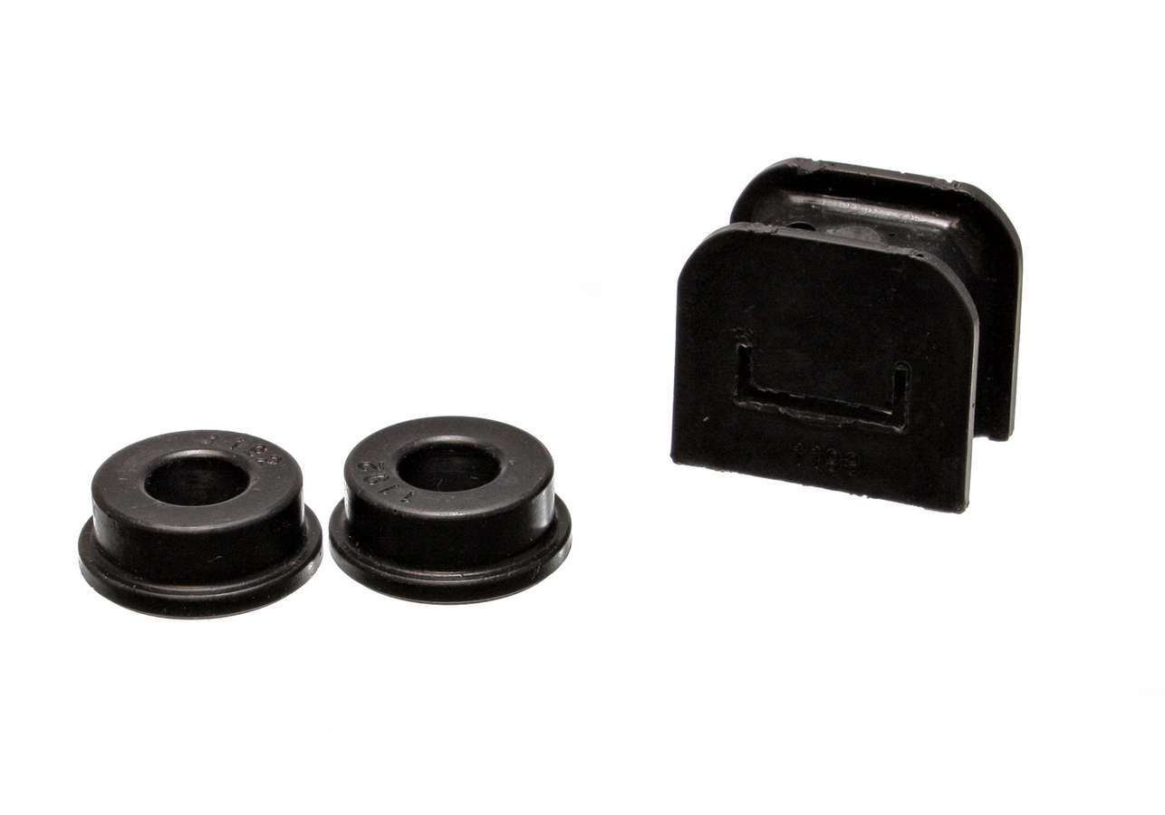 Energy Suspension 05- Mustang Front Ball Joint Boot Set