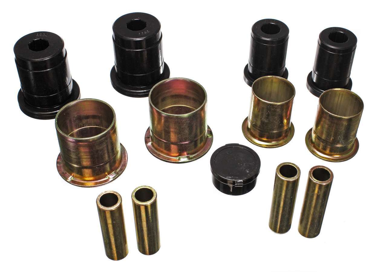 Energy Suspension 94-04 Mustang Front C/A Bushings