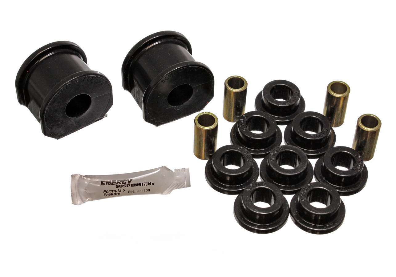 Energy Suspension Ford S-B Bshng Set-5/8in