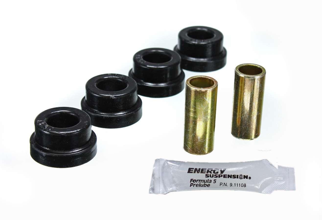 Energy Suspension Ford Track Arm Bshng Set