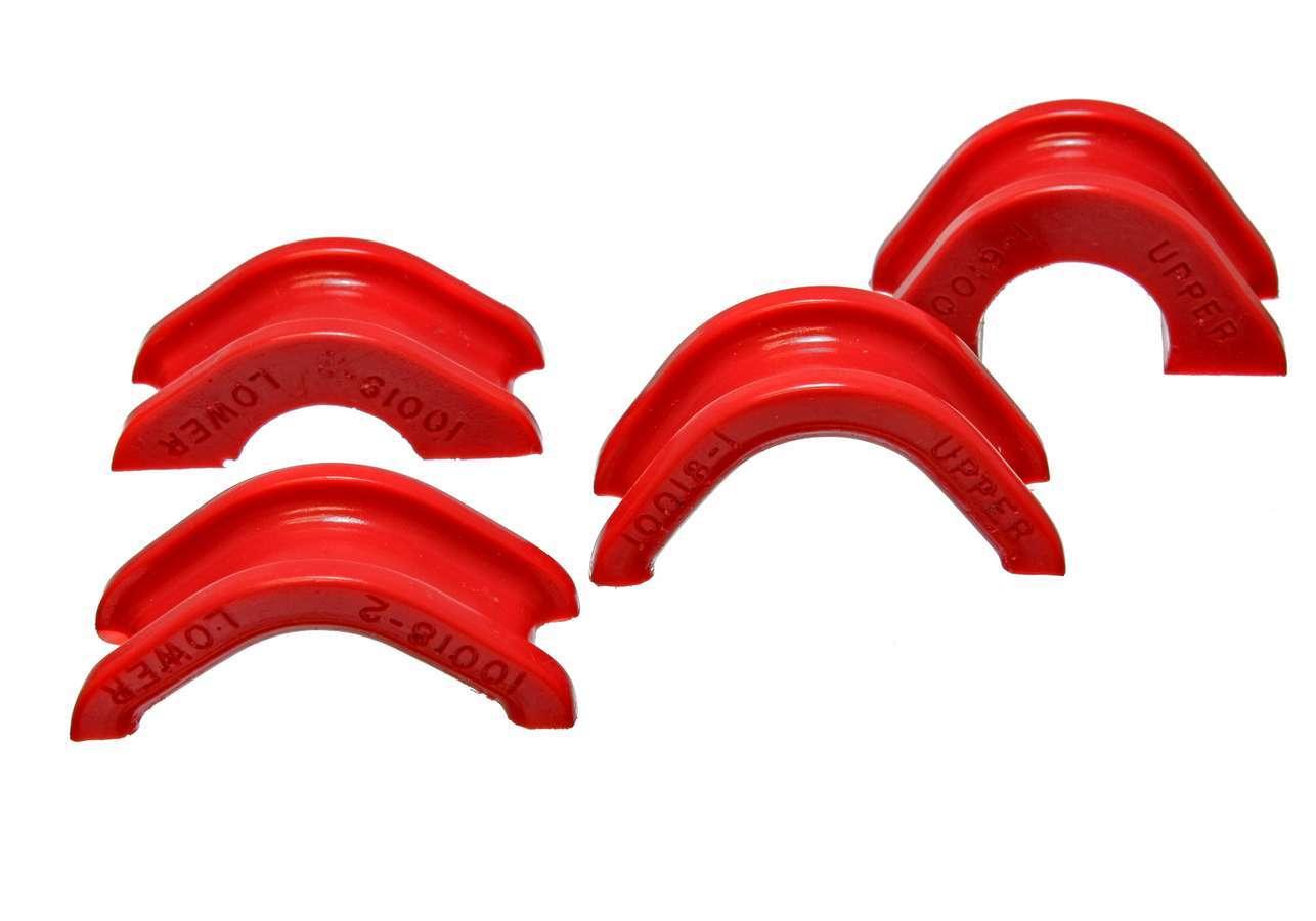Energy Suspension Rack & Pinion Bushings