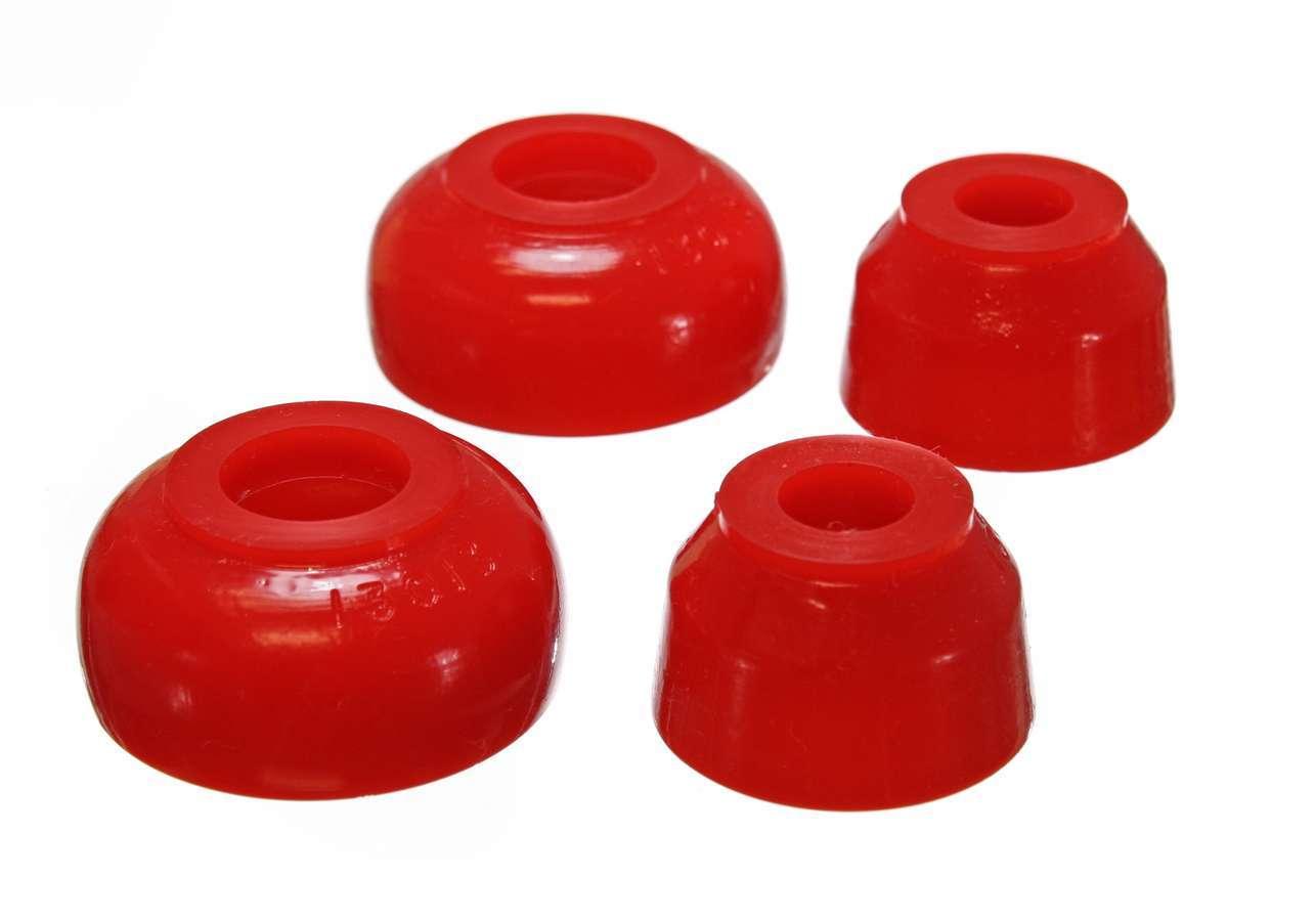Energy Suspension Balljoint Dust Boot