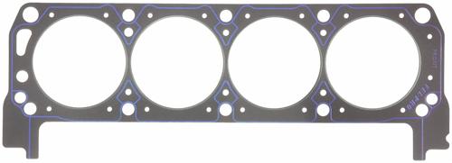 Fel-pro Ford Head Gasket - SVO Windsor 4.100 -.041