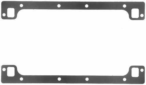 Fel-pro SB2.2 Chevy Valley Cover Gasket .030