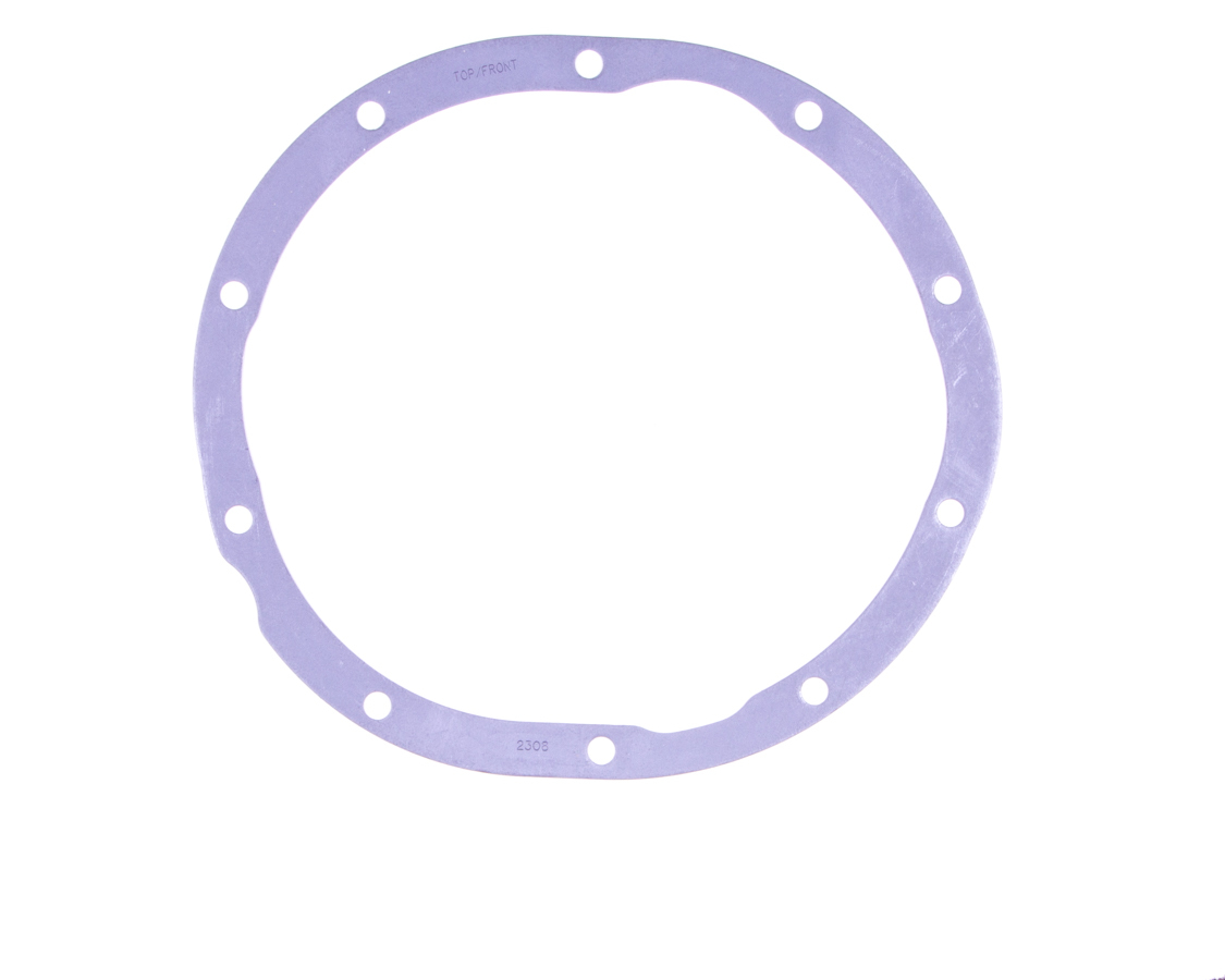 Fel-pro Differential Gasket - Ford 9in