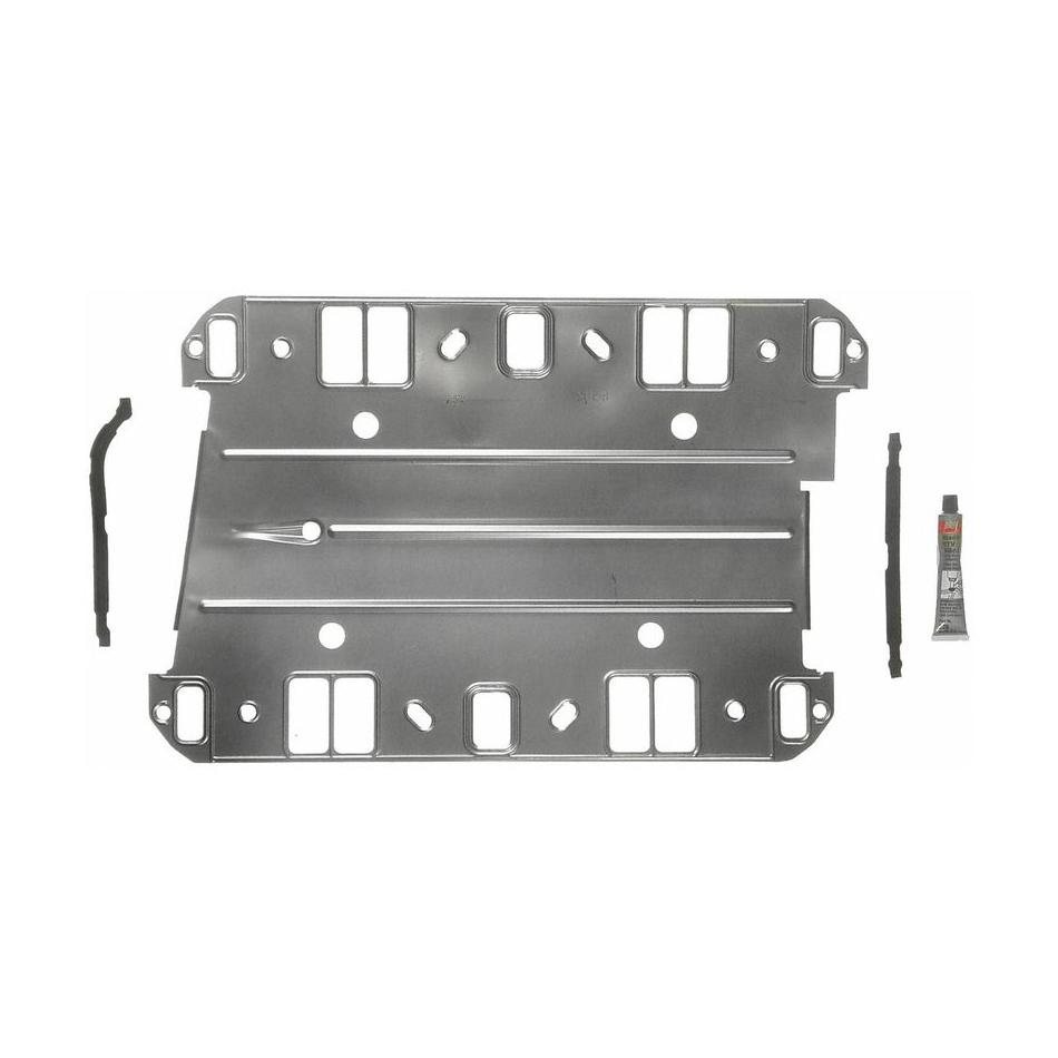 Fel-pro Valley Pan Gasket Kit - AMC V8