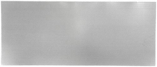 Fel-pro Sheet Of Gasket Material