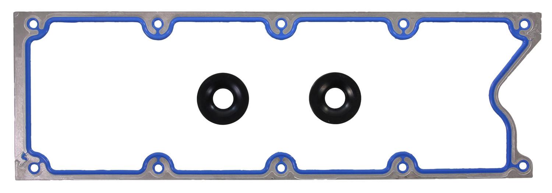 Fel-pro Intake Manifold Gasket Set
