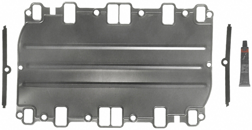 Fel-pro Manifold Gasket Set